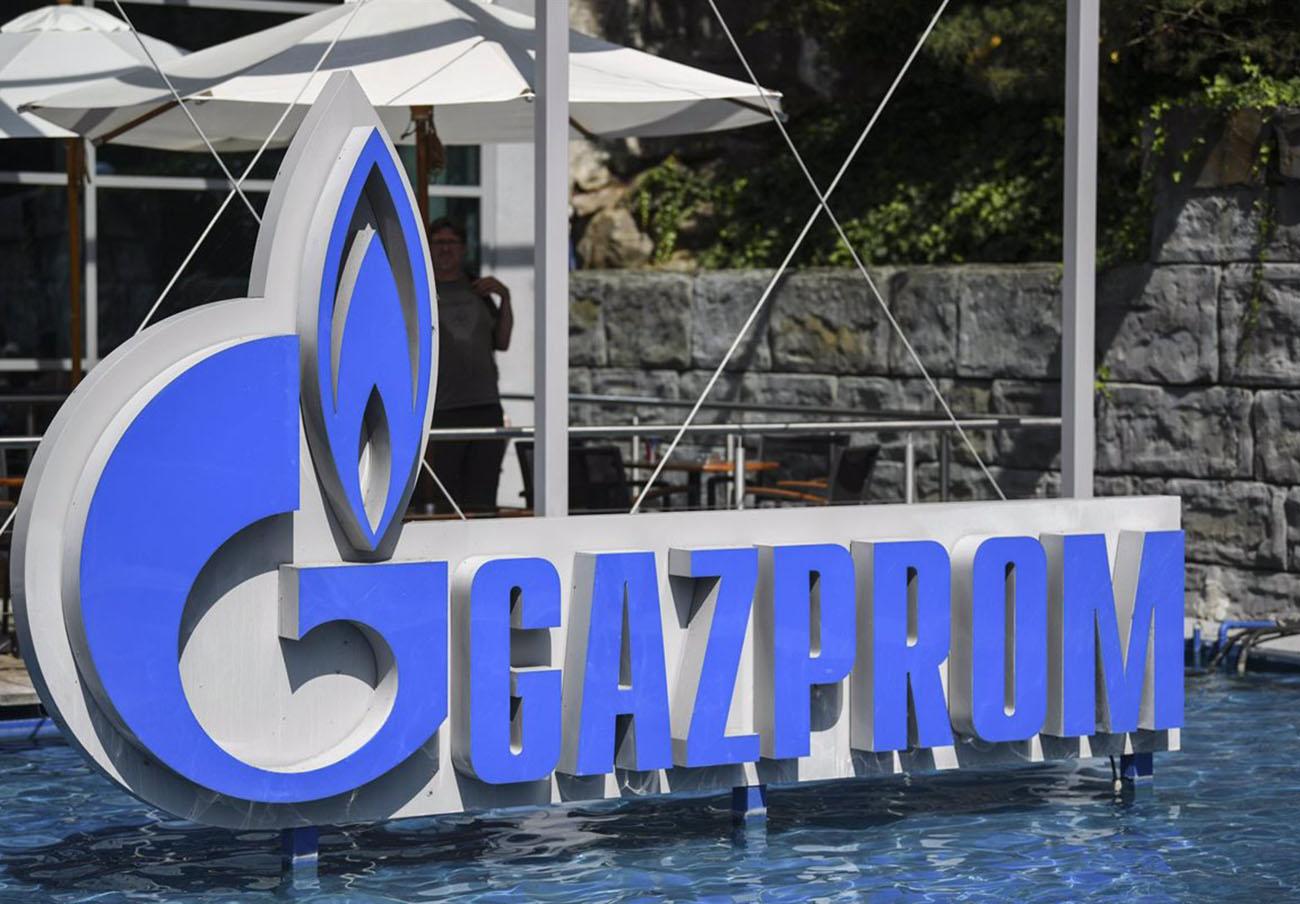 Polonia multa con 6.500 millones a Gazprom por construir sin autorización el gasoducto Nord Stream 2