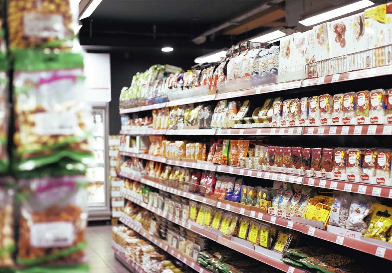 La Eurocámara rechaza dos propuestas sobre aditivos en alimentos por ser perjudiciales para los menores