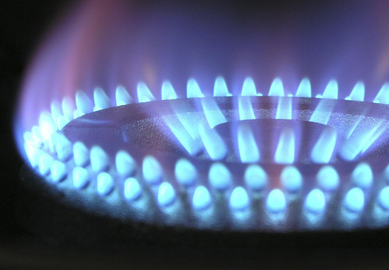 FACUA compara las ofertas de gas natural de 7 compañías: hasta un 42% más caras que la tarifa regulada