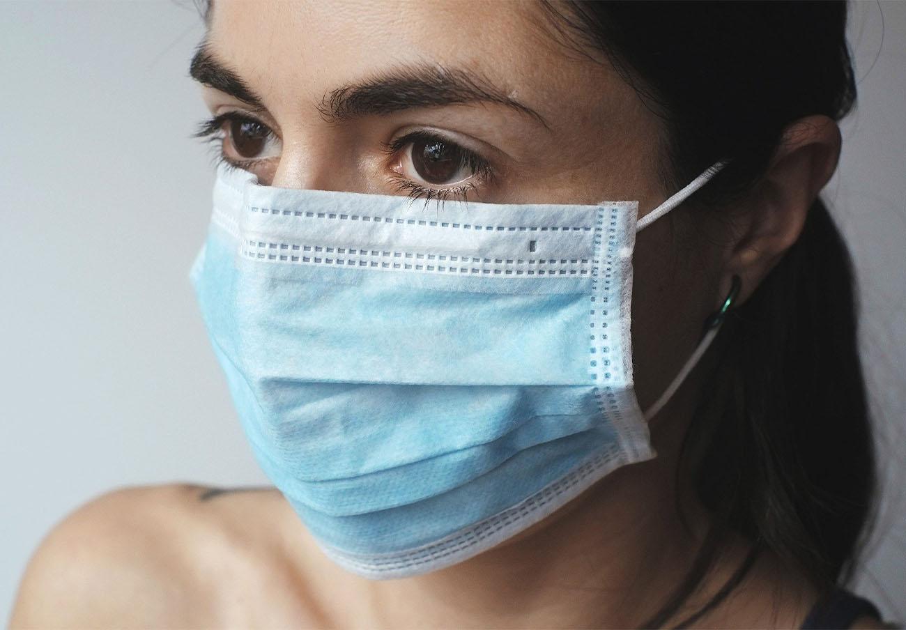FACUA reclama al Gobierno que fije en 10 céntimos el precio máximo de las mascarillas quirúrgicas