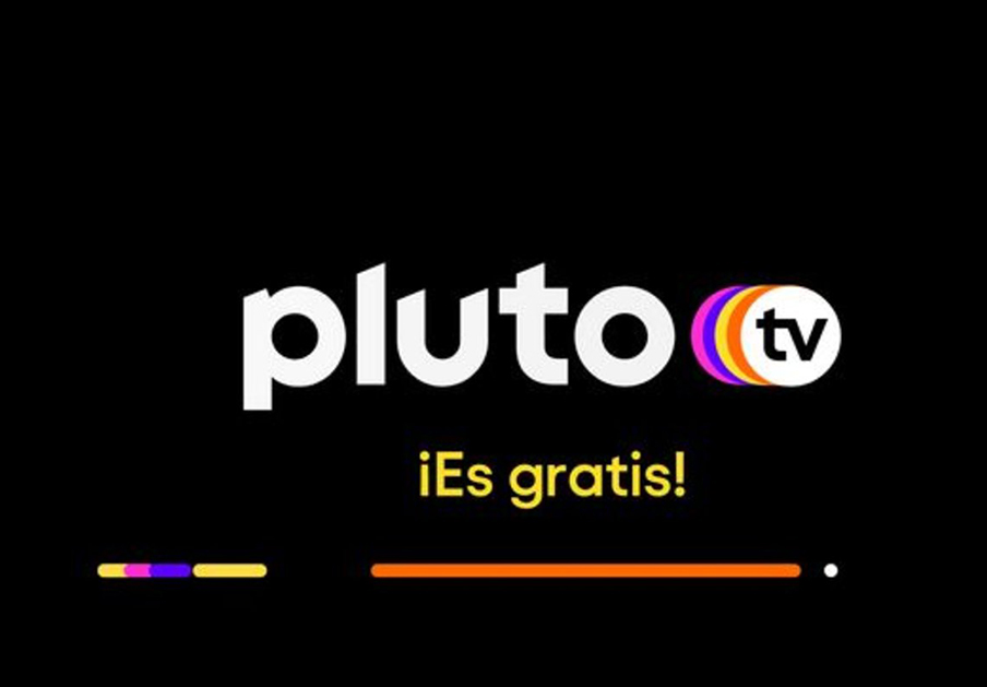Comparten los datos de 3,2 millones de cuentas de Pluto TV en un foro de hackers