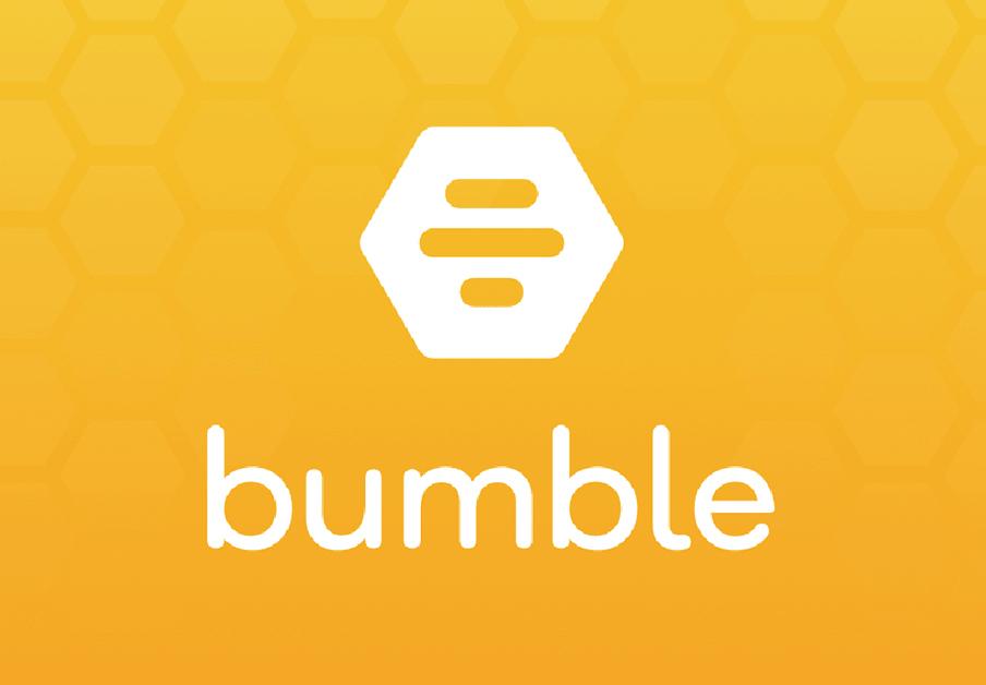 Un error en la app de citas Bumble pone en riesgo los datos de 95 millones de usuarios de Facebook