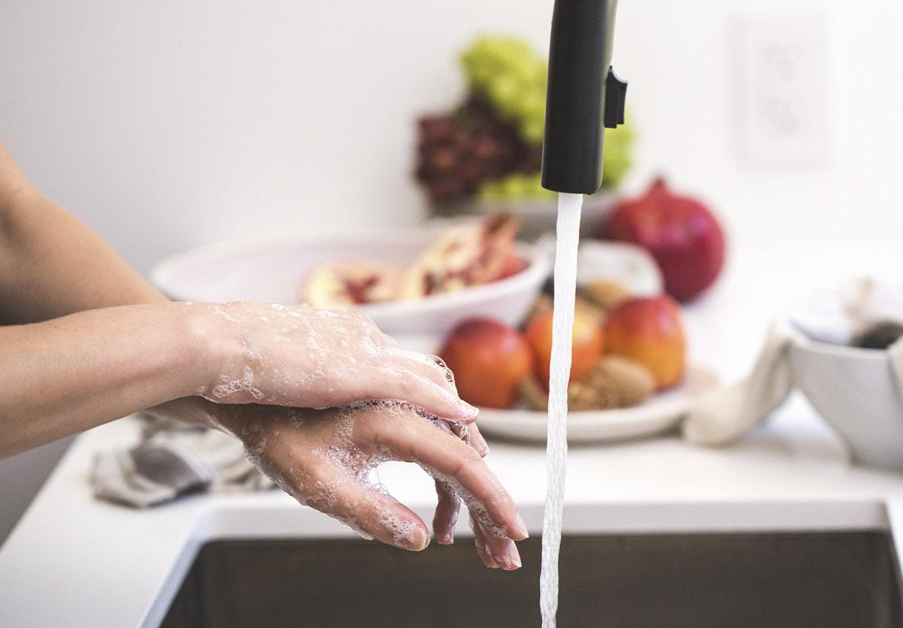 El Cpcua rechaza que las tarifas de agua de Montilla (Córdoba) no incluyan a los colectivos vulnerables