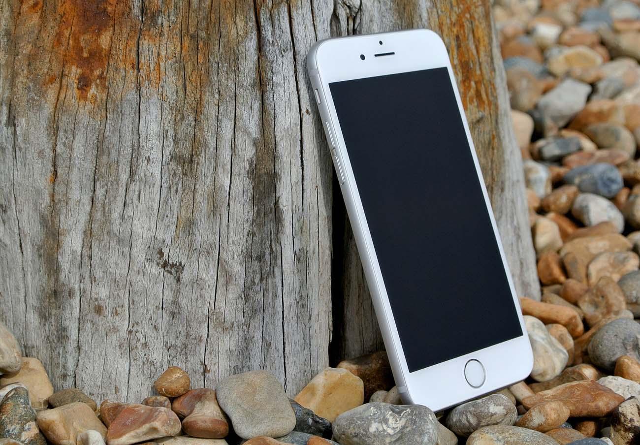 Apple deberá pagar 113 millones de dólares por haber ralentizado a propósito los iPhone antiguos