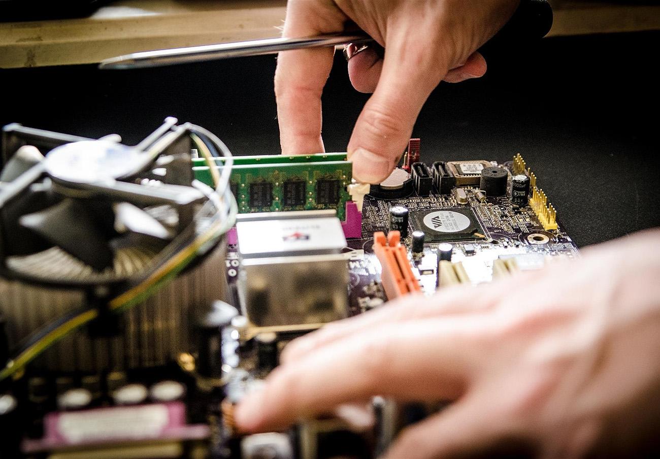 FACUA valora positivamente el respaldo del Europarlamento a la lucha contra la obsolescencia programada