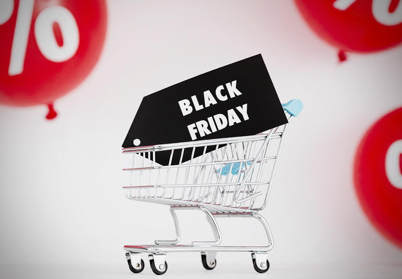 Black Fraude: el 84% de los consumidores cree que la gran mayoría de comercios ofertan falsos descuentos