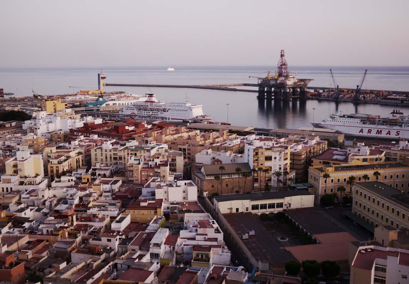 FACUA Almería celebra su 18ª Asamblea General de Socios