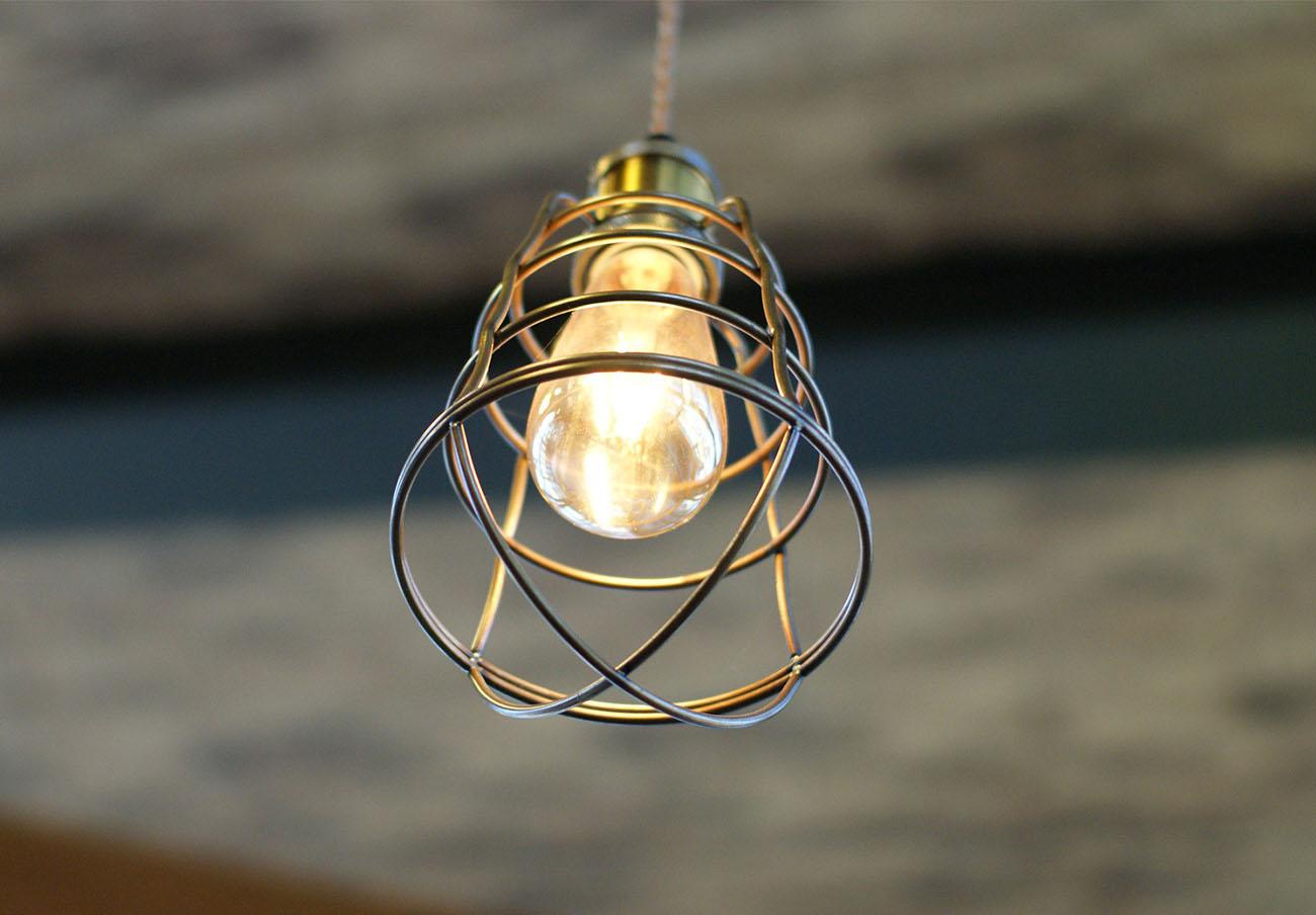 Las ofertas eléctricas del mercado libre en diciembre inflan el recibo del usuario medio hasta 19 euros