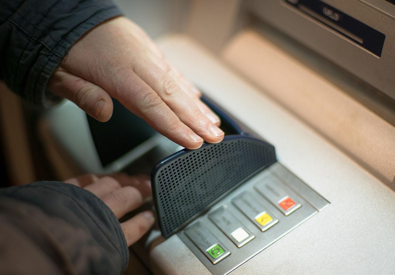 FACUA Andalucía lanza una campaña para informar a los usuarios sobre los abusos de la banca