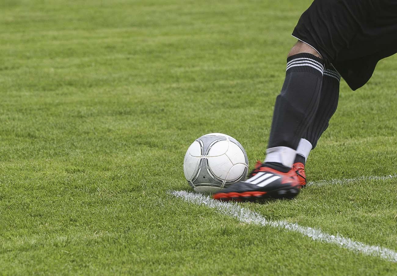 La CNMC inicia un expediente sancionador contra la Real Federación Española de Fútbol
