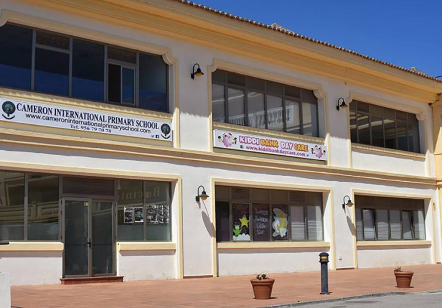 Una guardería devuelve 1.050 euros a una socia de FACUA tras no haberle dado servicio