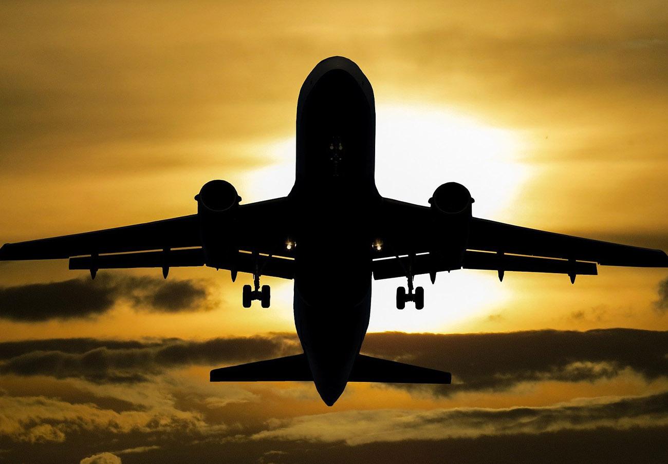 España suspende desde este martes 22 de diciembre los vuelos procedentes del Reino Unido