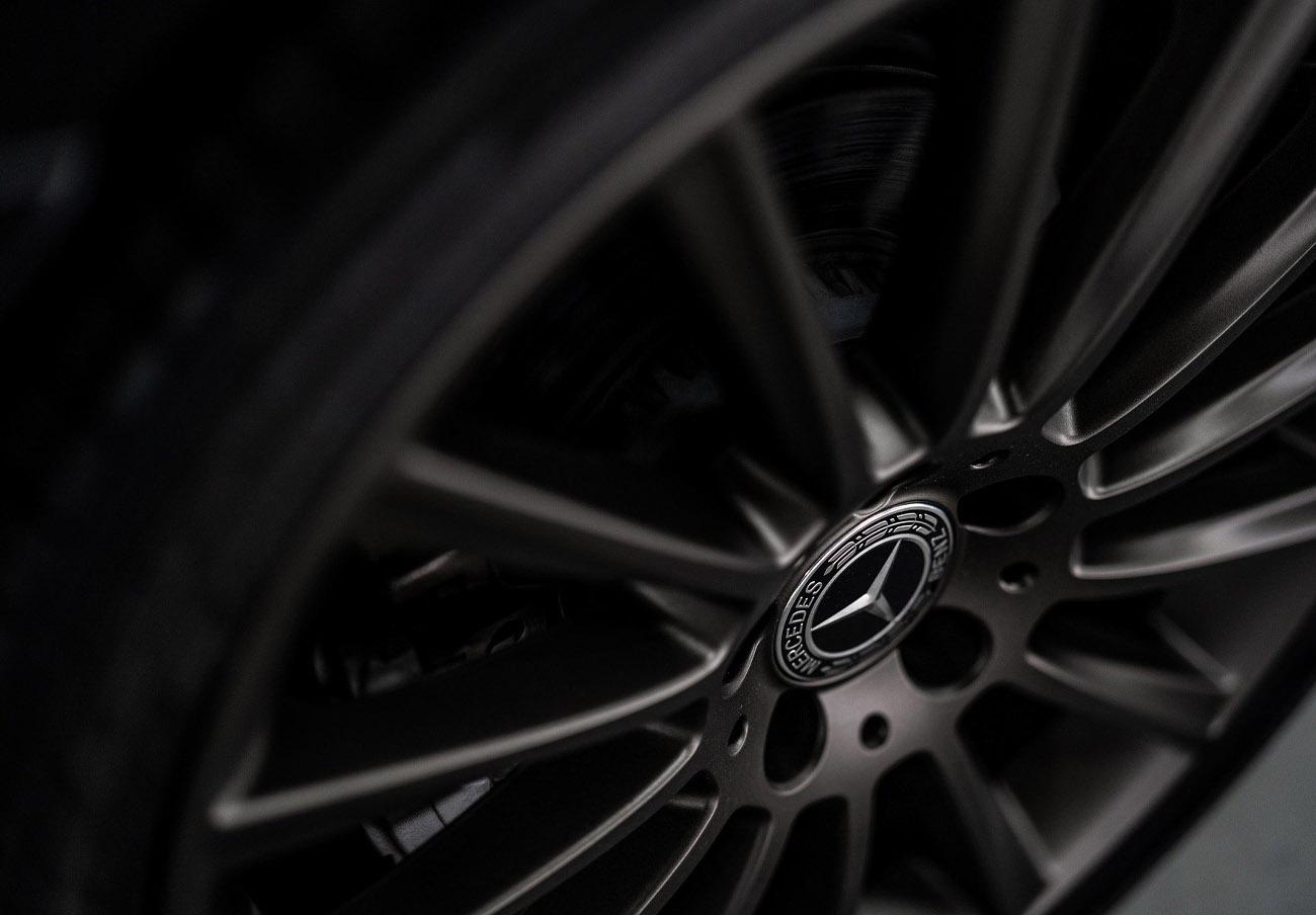 Mercedes-Benz revisará hasta 25.000 Clase A por fallos en la caja de cambios, que puede incendiarse
