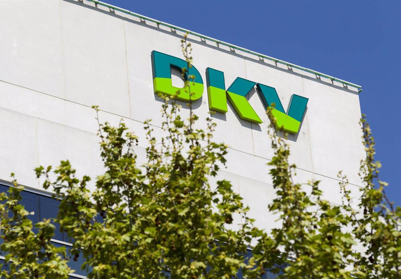 La CNMC investiga a DKV Seguros por una posible conducta anticompetitiva durante el estado de alarma