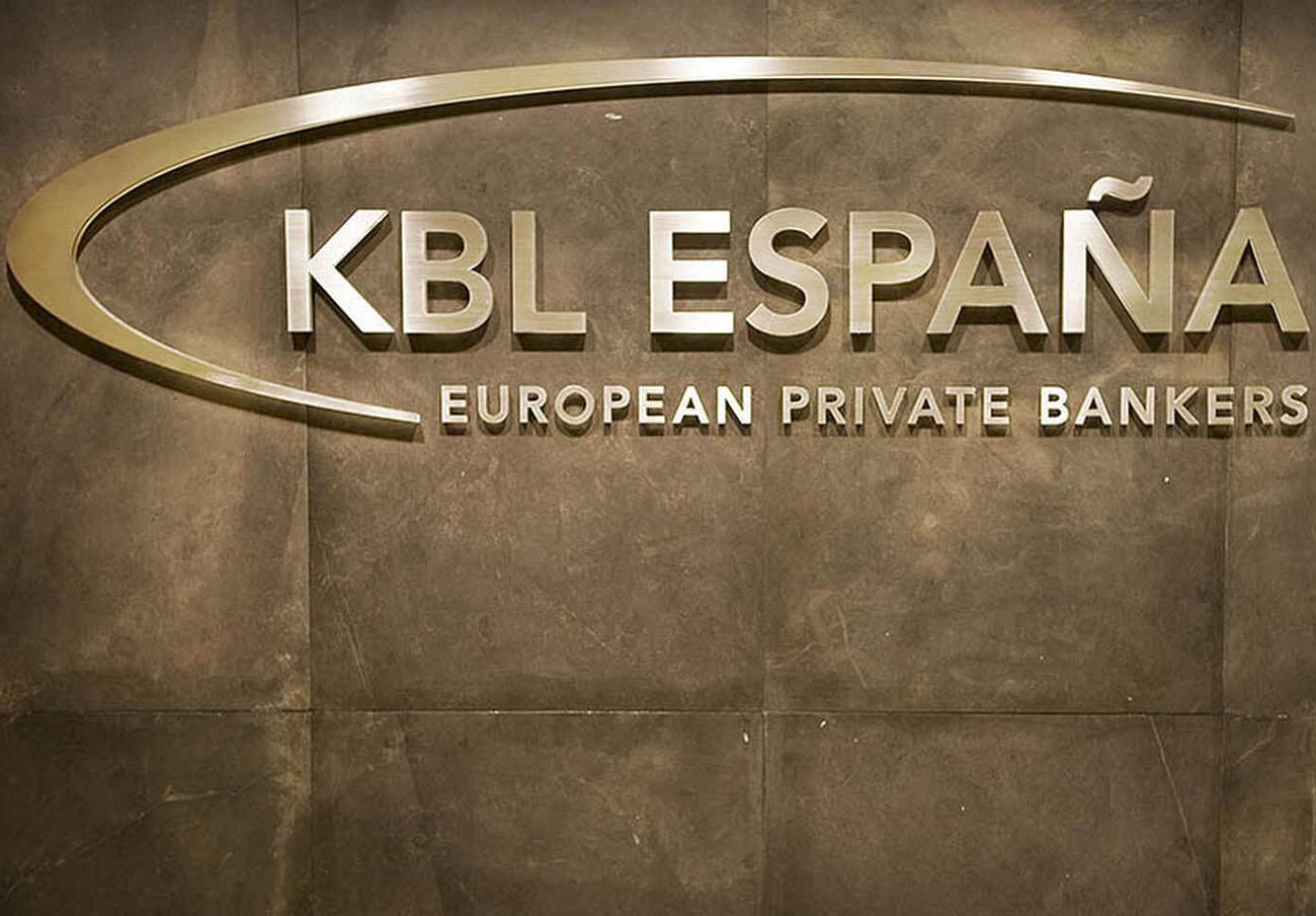 La CNMV multa a la gestora KBL España con 100.000 euros por dos infracciones muy graves