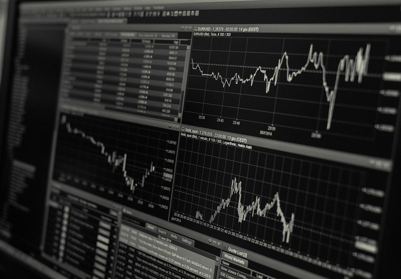 La CNMV advierte sobre una veintena de 'chiringuitos financieros' en Reino Unido, Bélgica y Luxemburgo