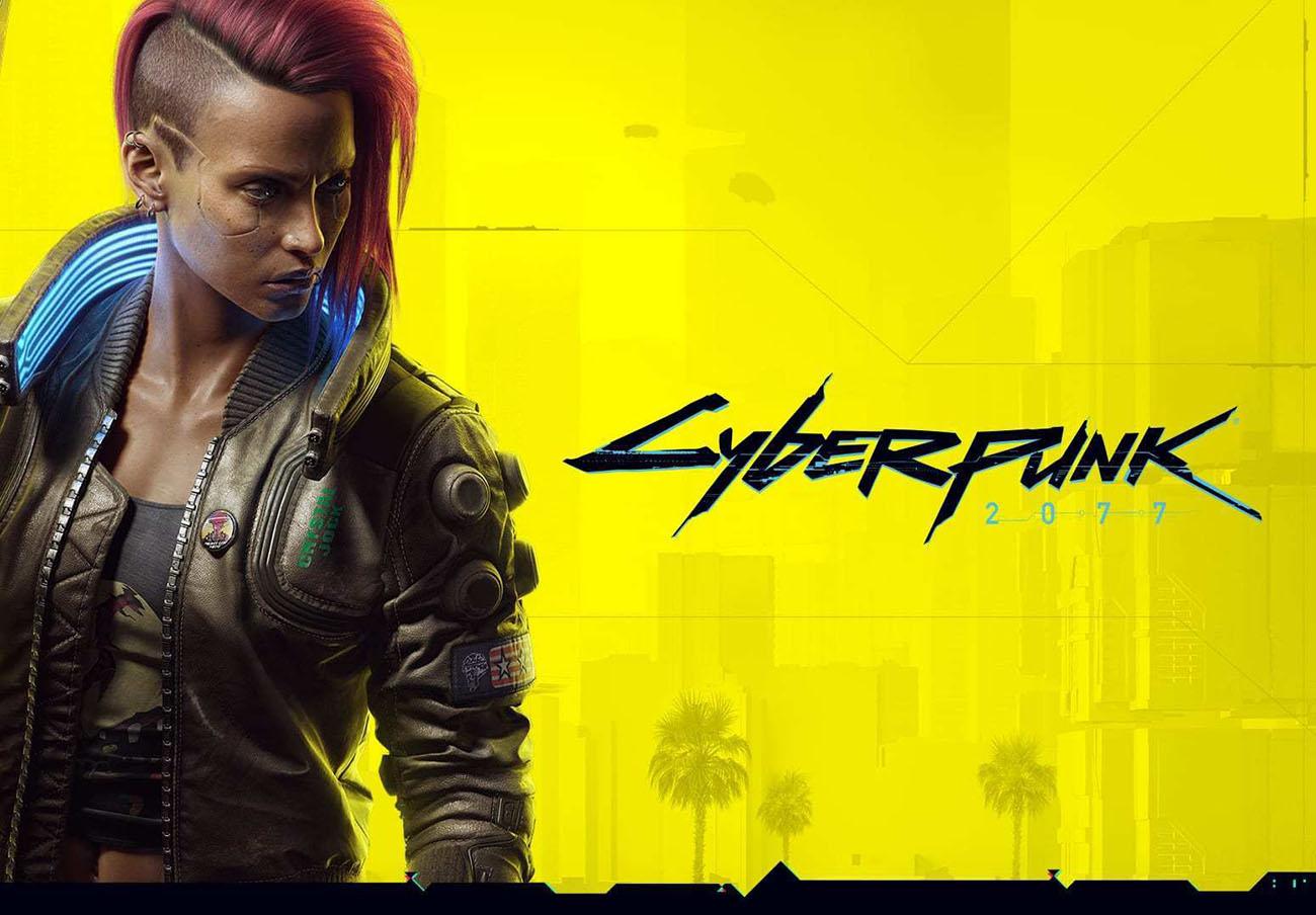 CD Projekt Red se enfrenta a una multa por los fallos de Cyberpunk 2077 en videconsolas