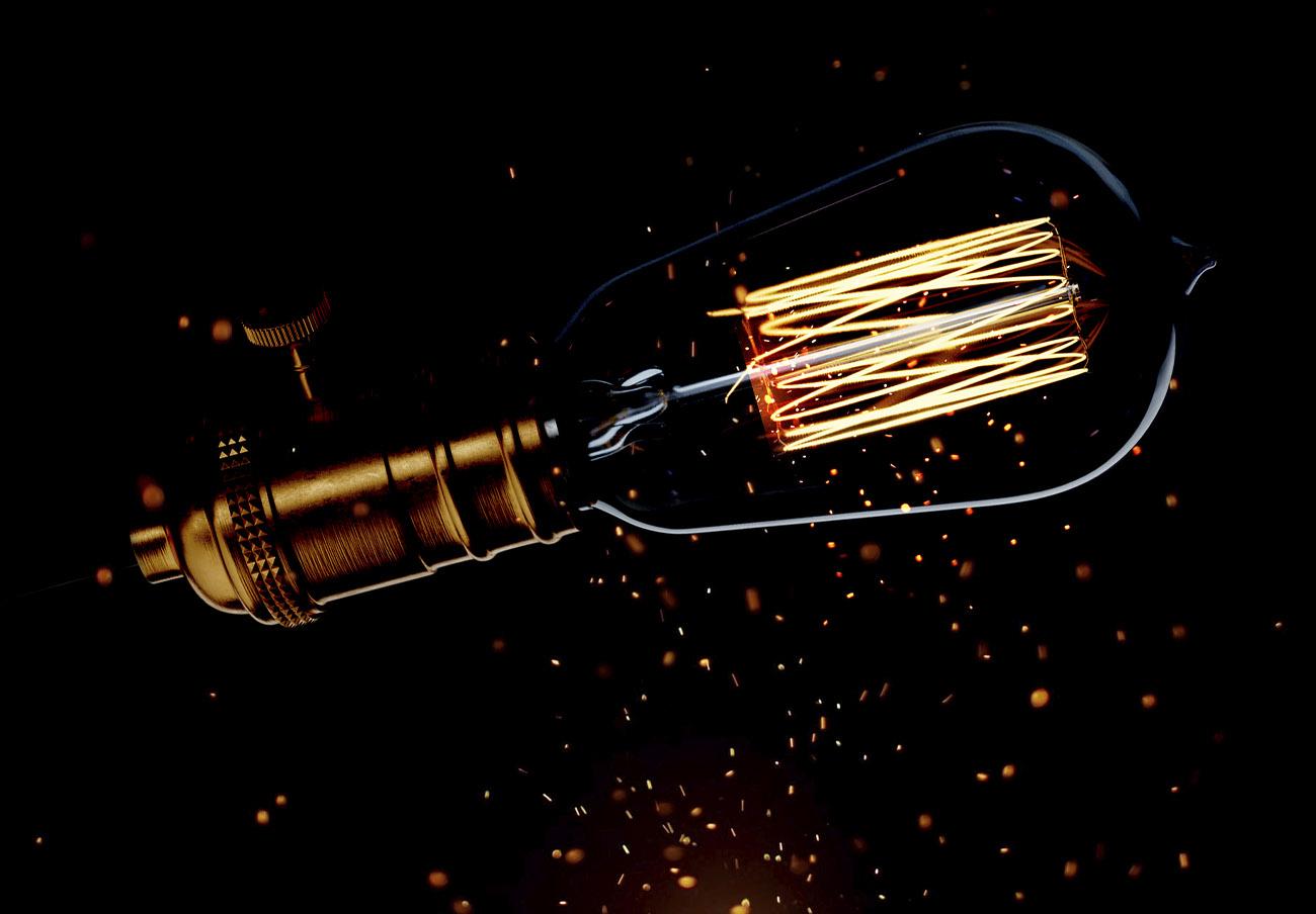 Análisis de FACUA: Holaluz, Feníe y CHC ofertan en enero las tarifas eléctricas más caras