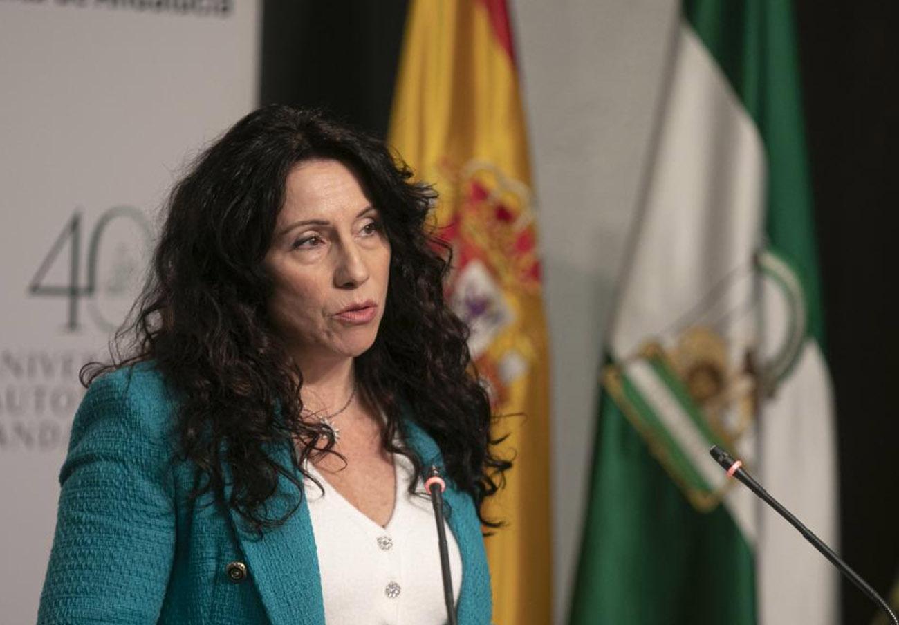 """Ordenan el cierre cautelar de dos residencias en Alcalá y Carmona con """"situaciones denigrantes"""" a mayores"""