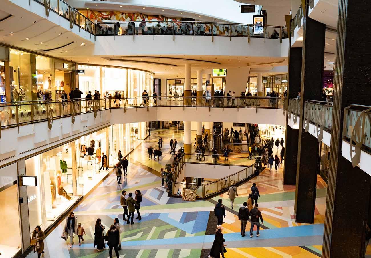 El Gobierno atiende la petición de FACUA e incorpora la figura amplia del consumidor vulnerable