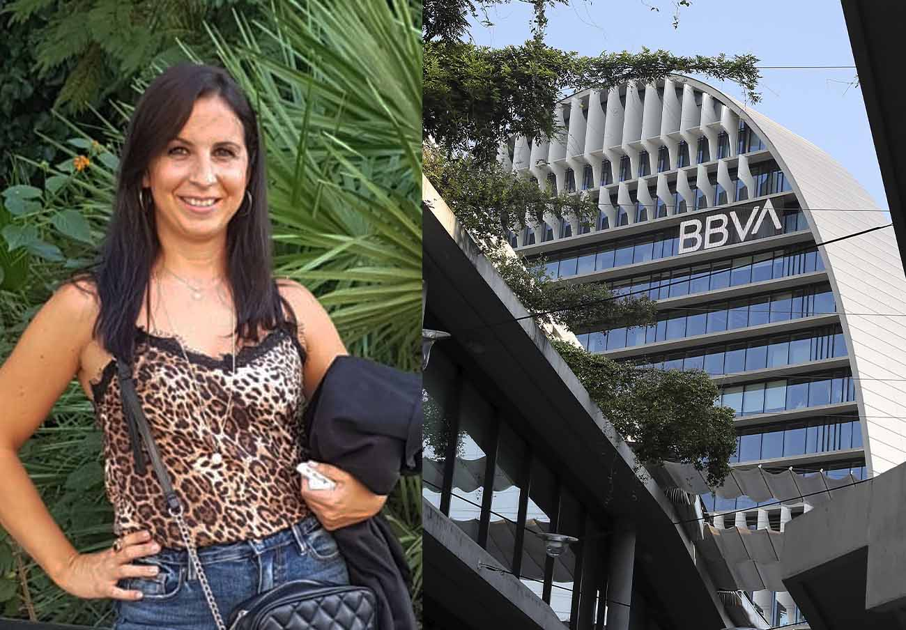 Tras actuar FACUA, BBVA acepta rescatar el plan de pensiones de una usuaria afectada de ERTE por el Covid
