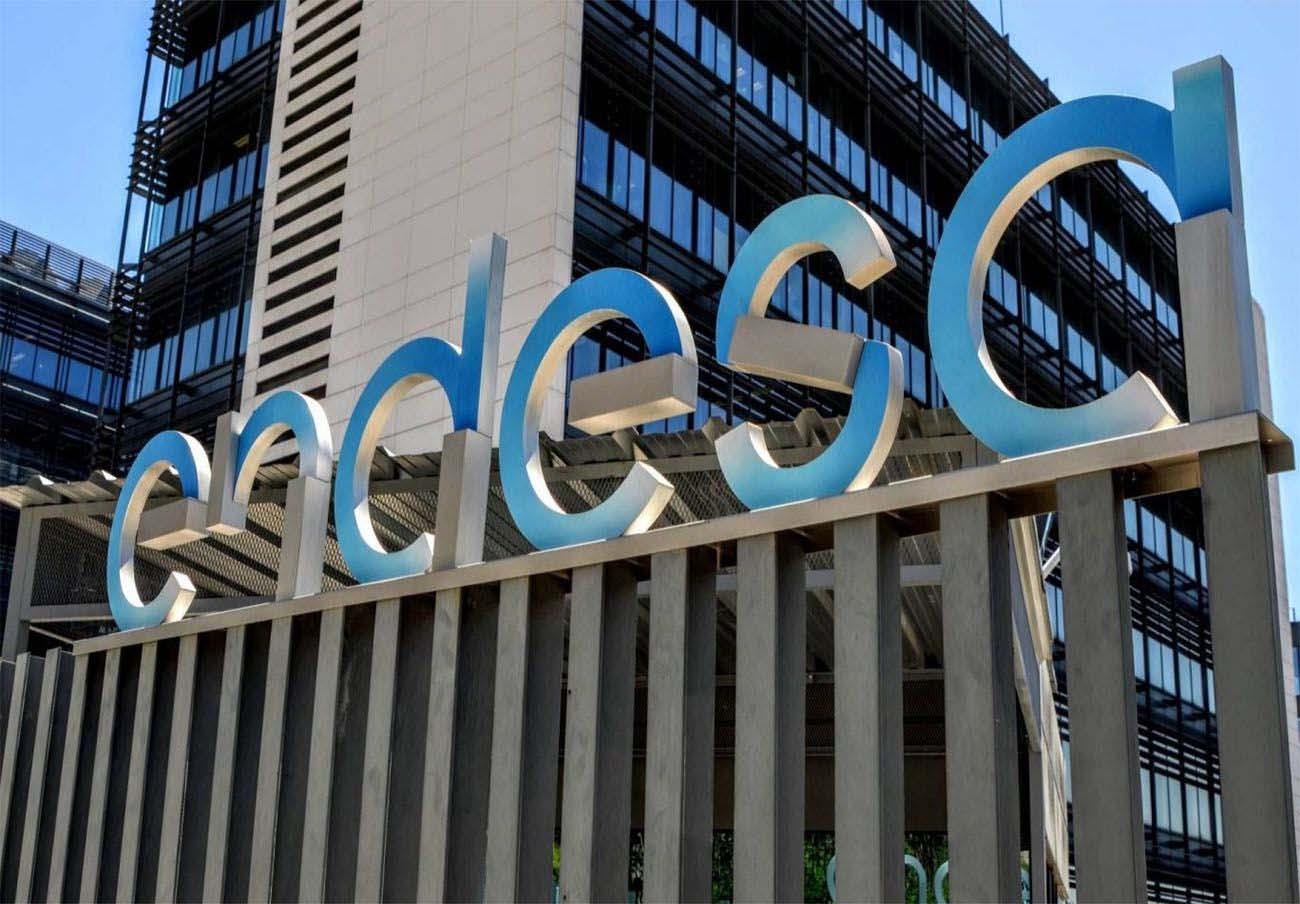 20.000 andaluces y extremeños reciben facturas desorbitadas de Endesa tras meses sin cobrarles