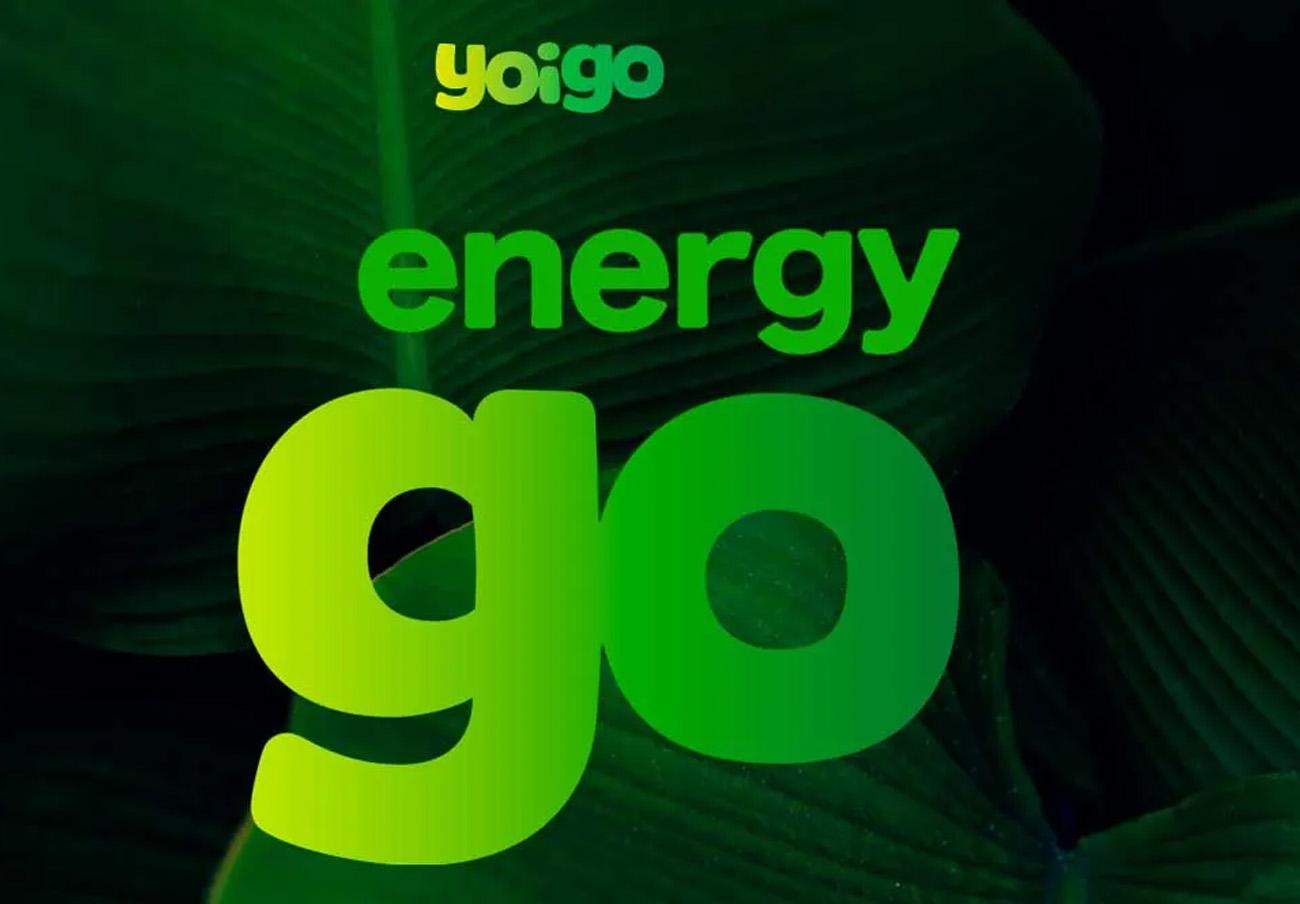 Tras la denuncia de FACUA, abren expediente sancionador a EnergyGO por anunciar sus tarifas sin impuestos