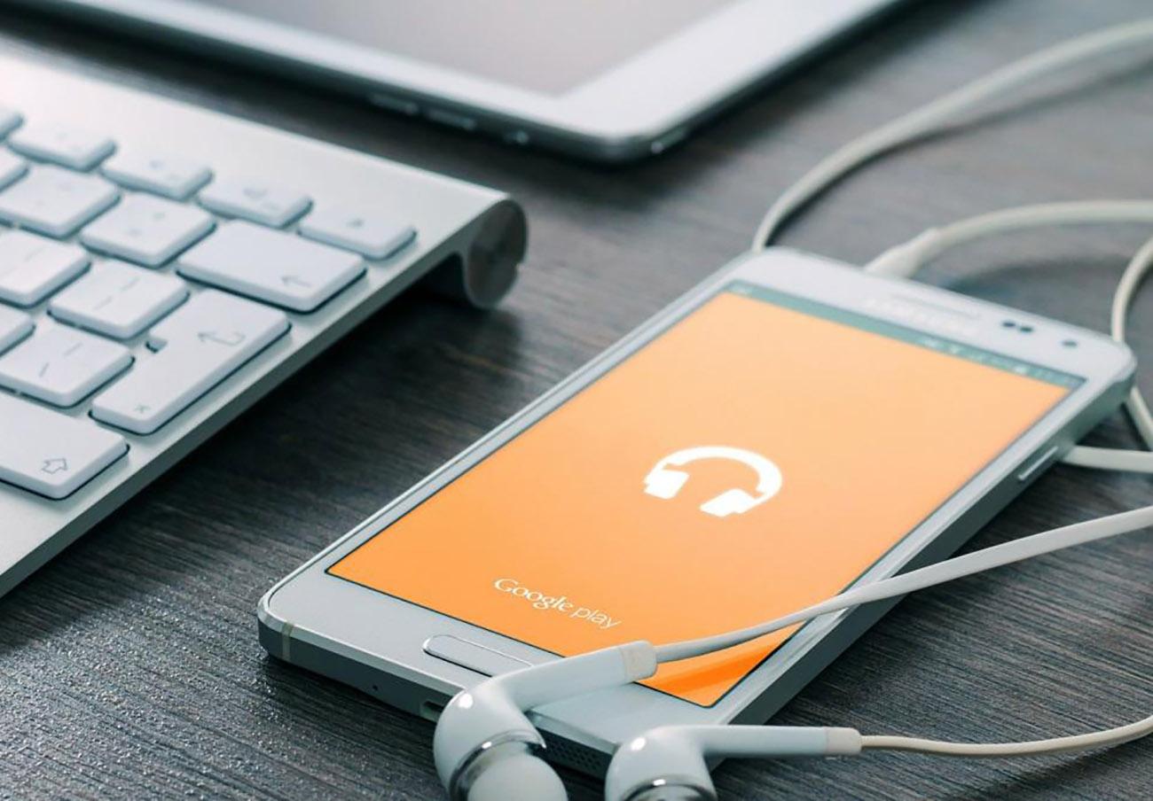 Google eliminará definitivamente todos los archivos de Play Music el 24 de febrero