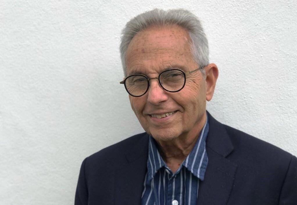 Fallece Eugenio R. Balari, uno de los impulsores de la legislación de protección al consumidor en Cuba