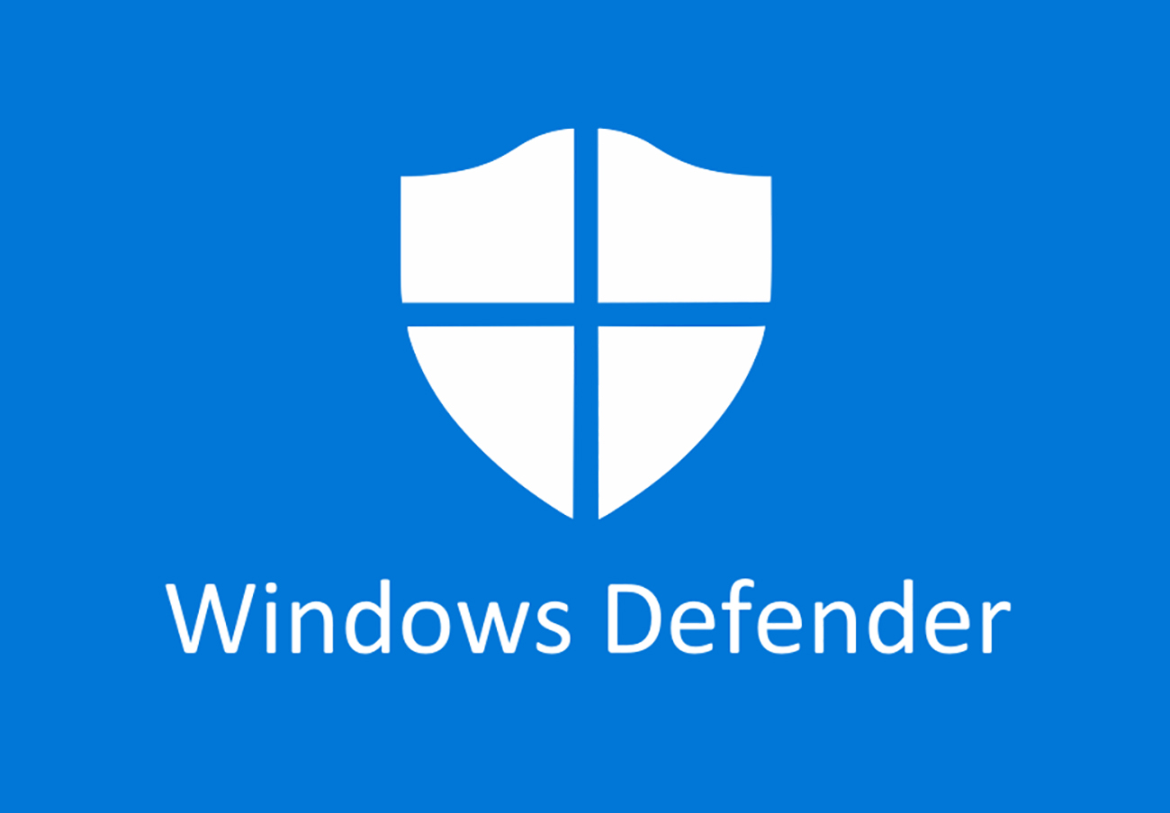 Microsoft soluciona una vulnerabilidad del antivirus de serie de Windows que llevaba presente 12 años