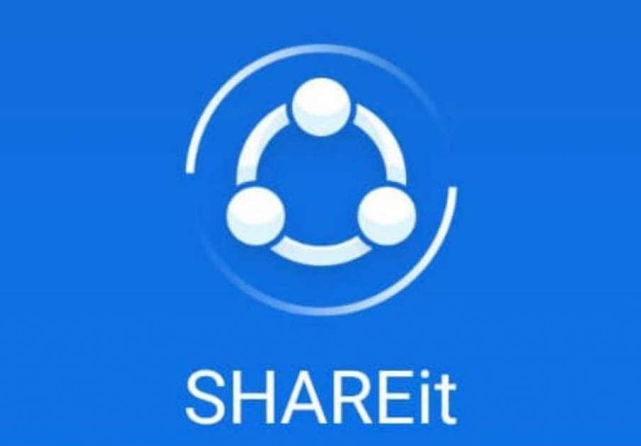Encuentran vulnerabilidades en SHAREit que ponen en riesgo los datos y el teléfono del usuario