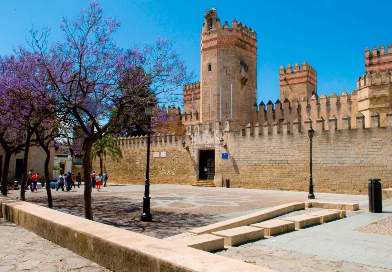 El Ayuntamiento de El Puerto de Santa María descarta modificar la Zona de Gran Afluencia Turística