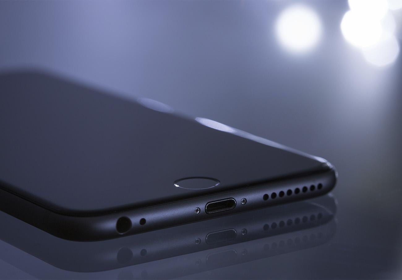 FACUA compara 99 tarifas de móviles con llamadas ilimitadas: diferencias de hasta el 103%