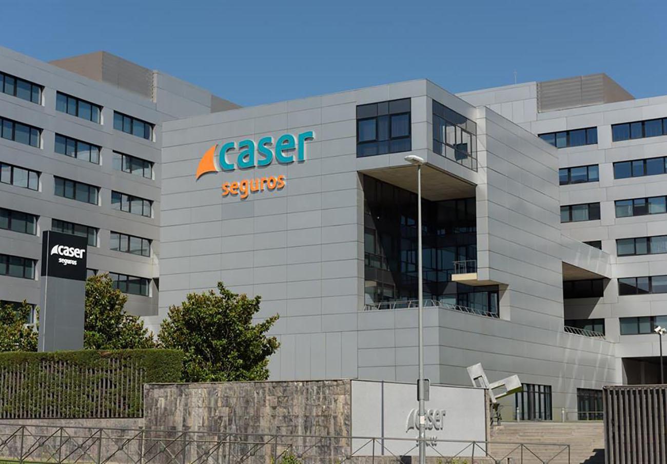 Tras la actuación de FACUA, Caser abona a dos usuarias 180.000 euros del seguro de vida de su madre