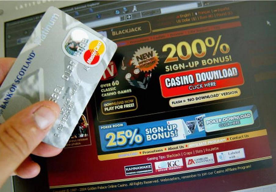 El Supremo rechaza retrasar hasta agosto el veto a la publicidad de casas de apuestas