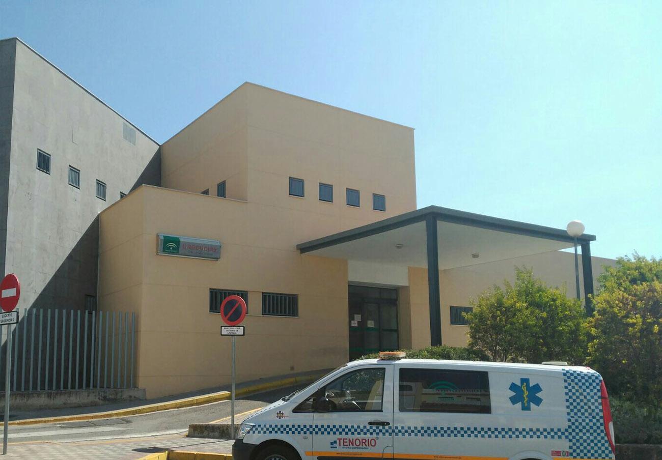 FACUA Sevilla insta a solventar las deficiencias de los centros de salud de Dos Hermanas y Montequinto