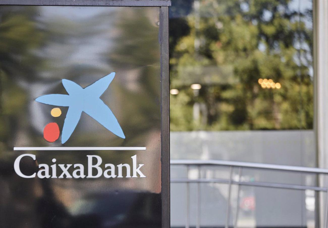 La AEPD confirma la multa de 6 millones impuesta a Caixabank tras la denuncia de FACUA y un particular