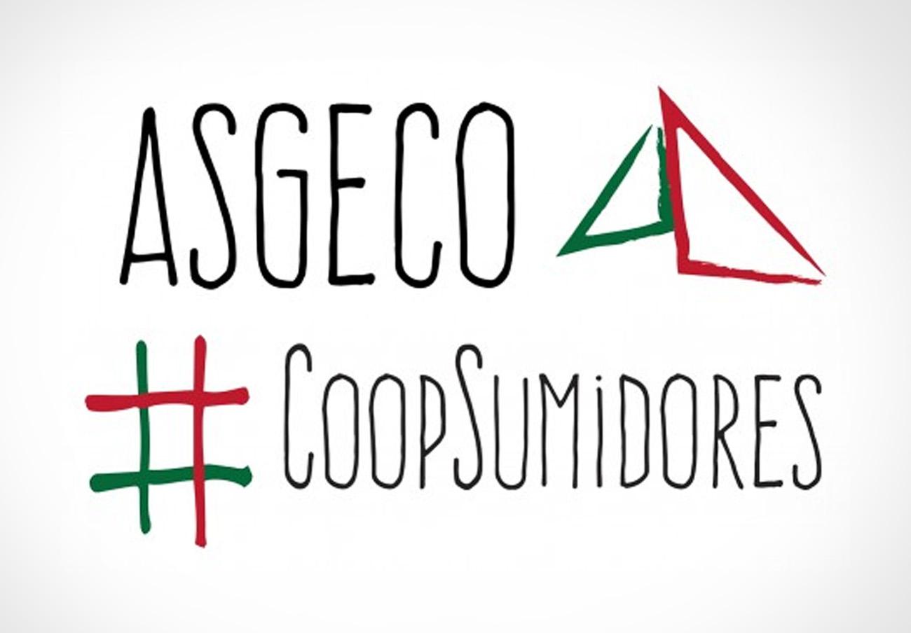 La asociación de consumidores Asgeco cesa su actividad tras años sin presentar sus cuentas al Gobierno