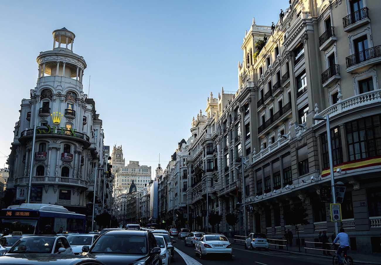 FACUA Madrid se reúne con la Dirección General del Instituto Municipal de Consumo de la capital