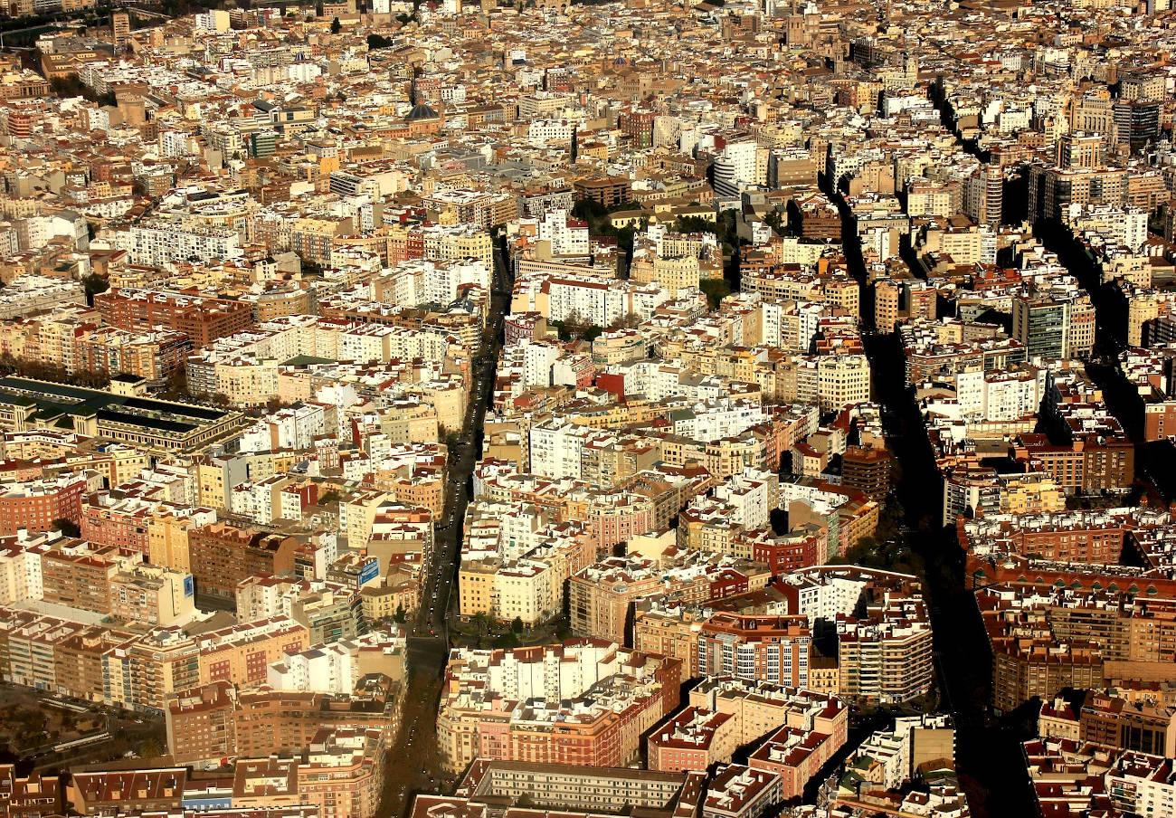 FACUA Comunidad Valenciana celebra su Asamblea General de Socios