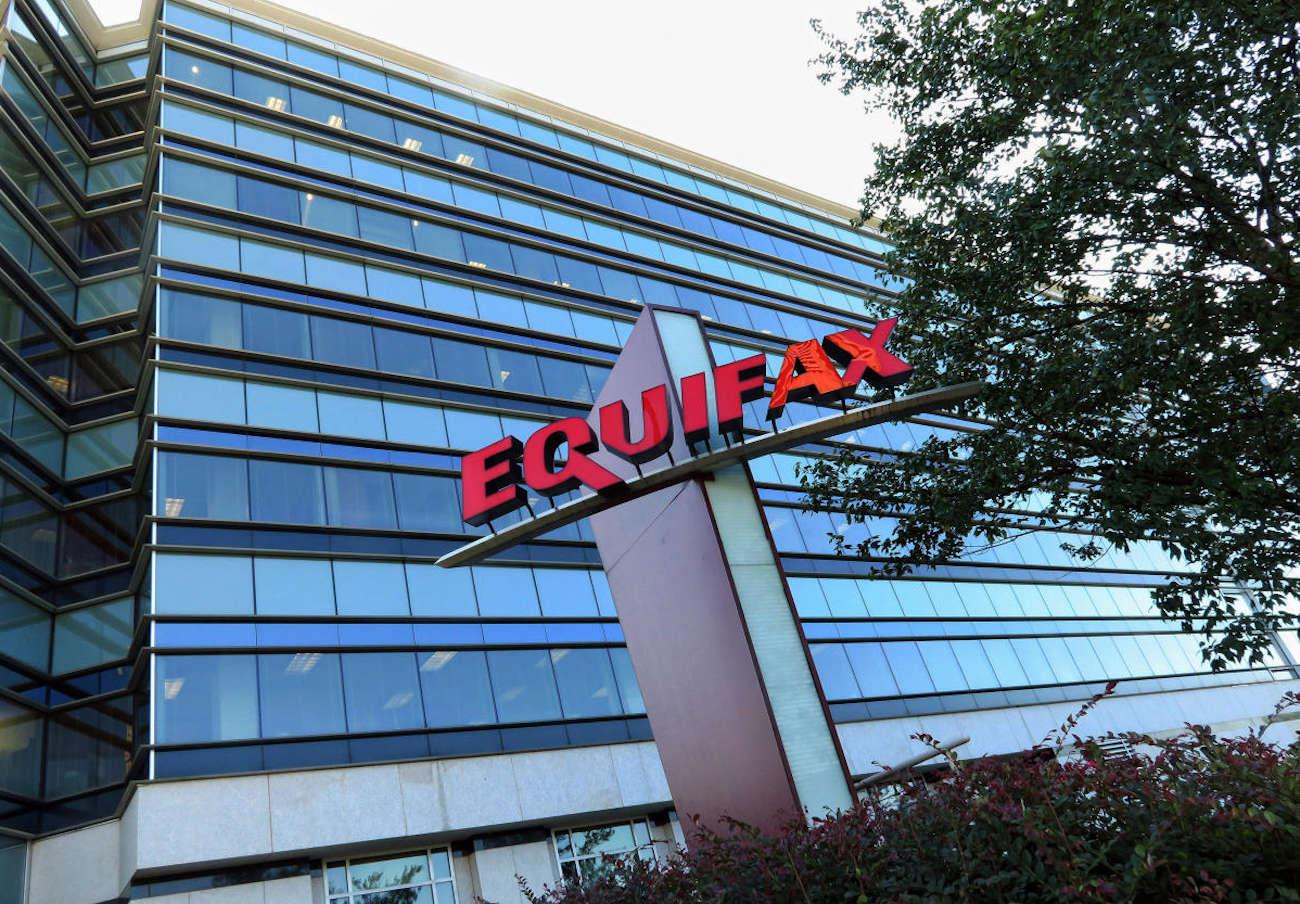 La AEPD obliga a Equifax a eliminar el fichero de morosos que crea a partir de boletines oficiales