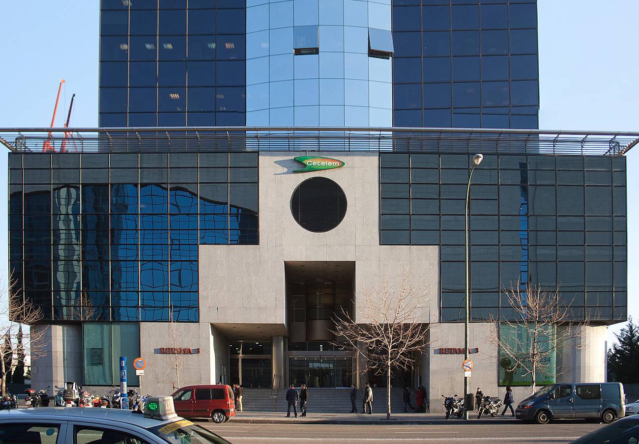 Suplantación: Cetelem reclamaba a una usuaria 4.500 euros de un crédito que abonó a otra persona