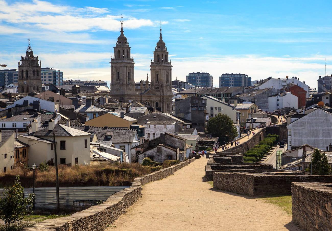 FACUA Galicia celebra su 5ª Asamblea General de Socios
