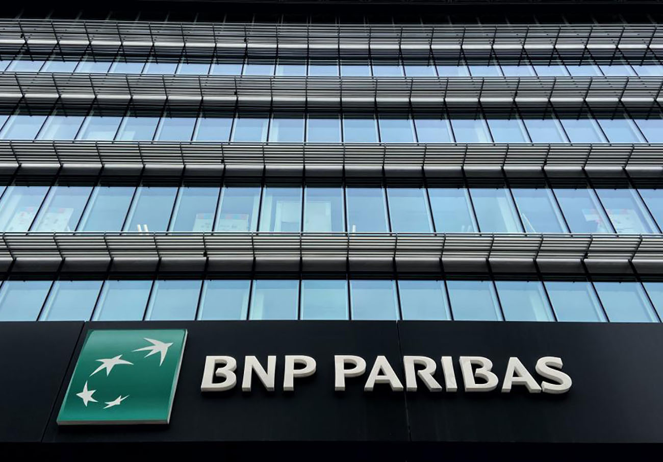 FACUA logra que BNP pague a una usuaria 10.000 euros de un crédito: incluía un seguro de incapacidad