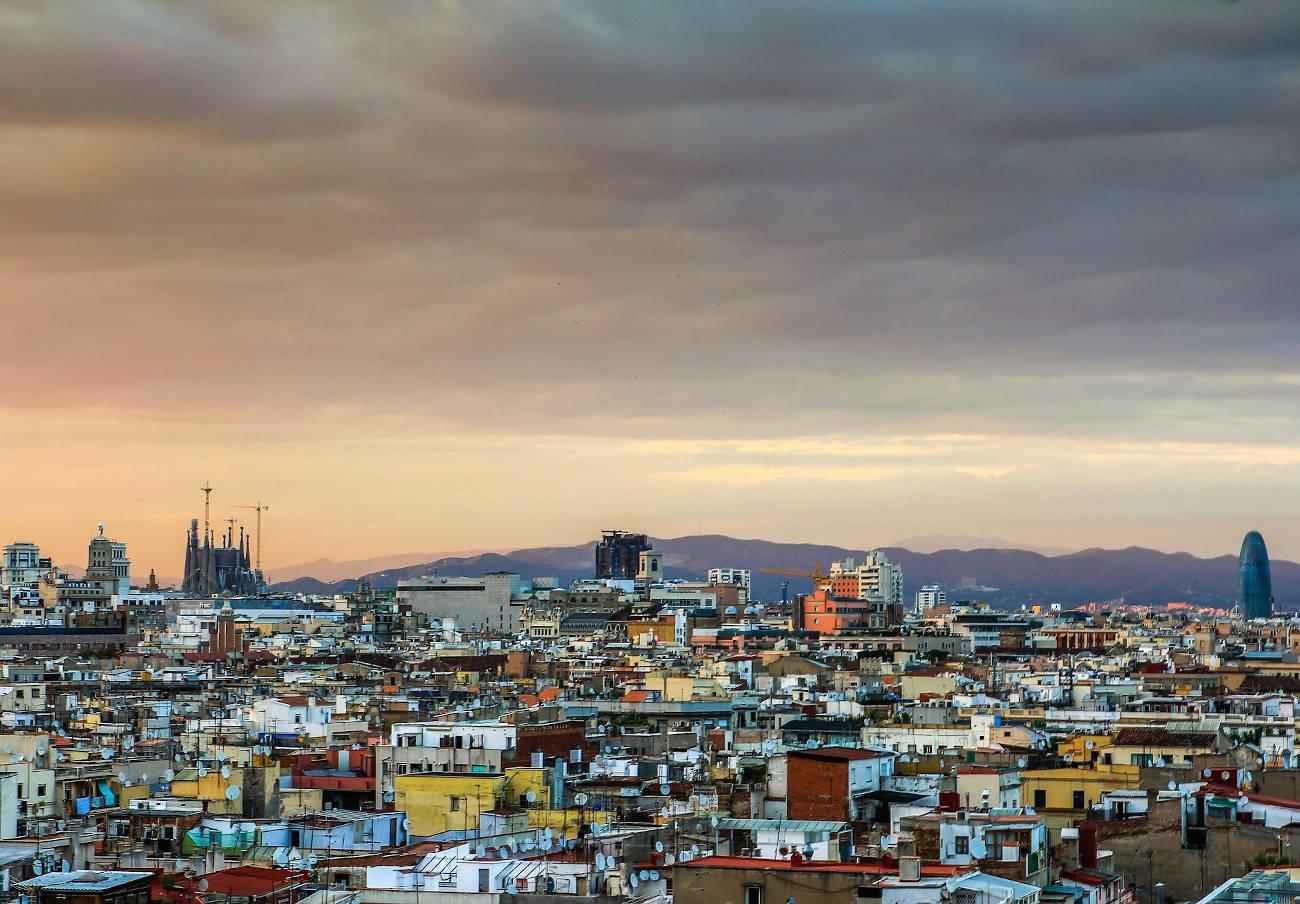 Tras la actuación de FACUA, el Ayuntamiento de Barcelona devuelve a un usuario 4.700 euros de plusvalía