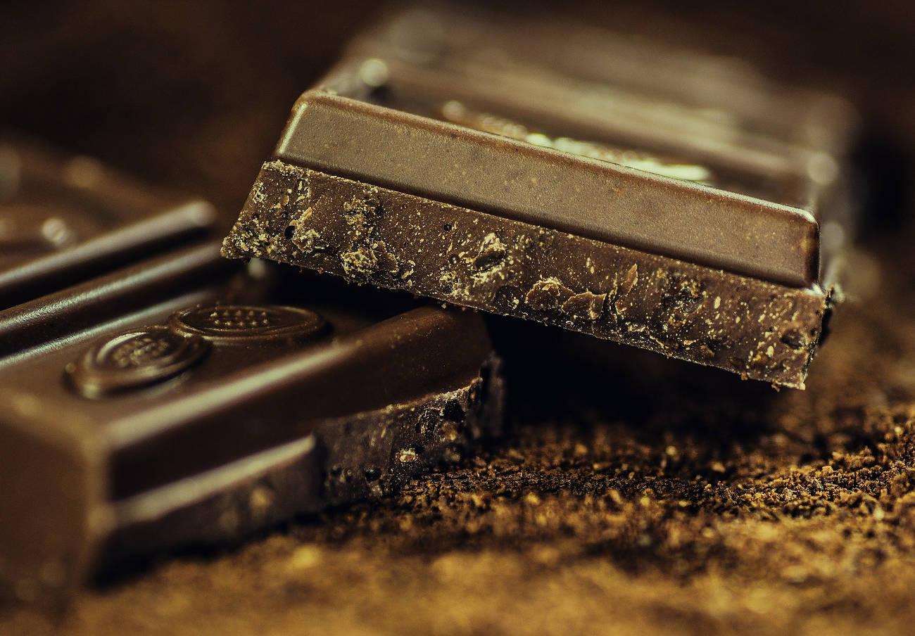 Consumo alerta de la presencia de leche no declarada en chocolate a la taza marca Merino