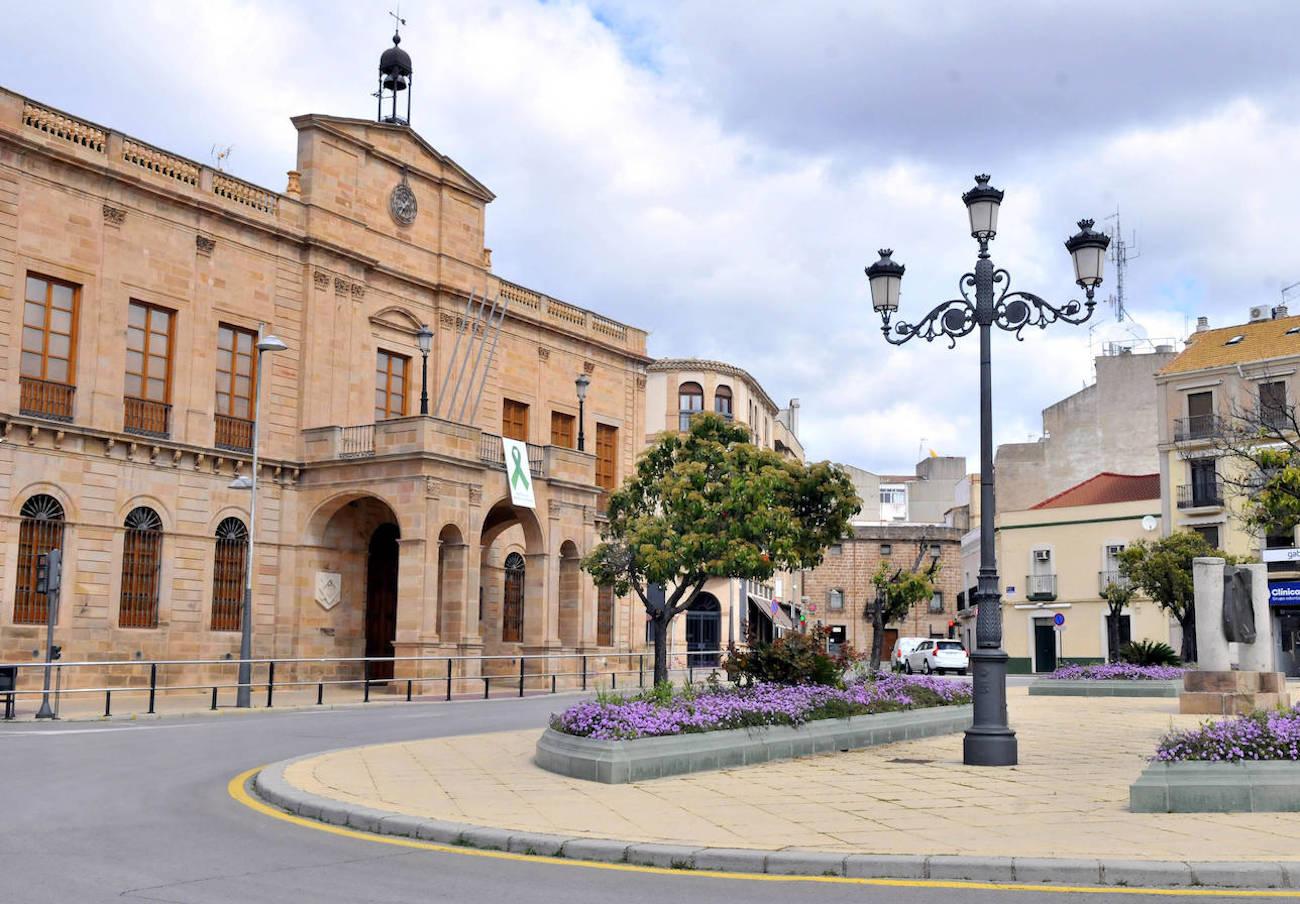 FACUA Jaén celebra su 38ª Asamblea General de Socios