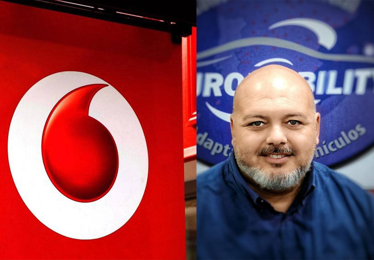 Resuelto por FACUA: Vodafone cargó 10 meses a un usuario una tarifa 5 veces más cara de la contratada