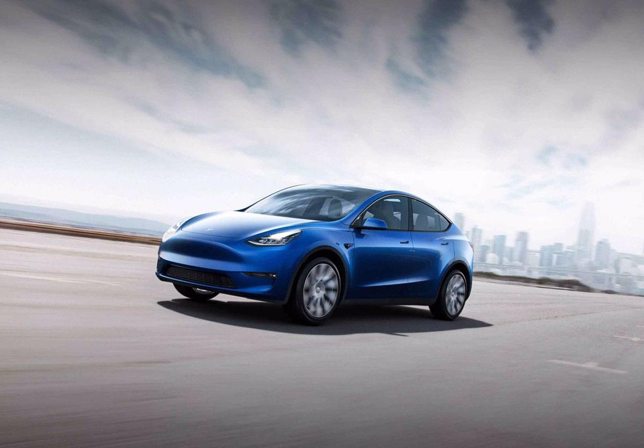 Tesla revisará miles de vehículos en Norteamérica por problemas en cinturones y frenos