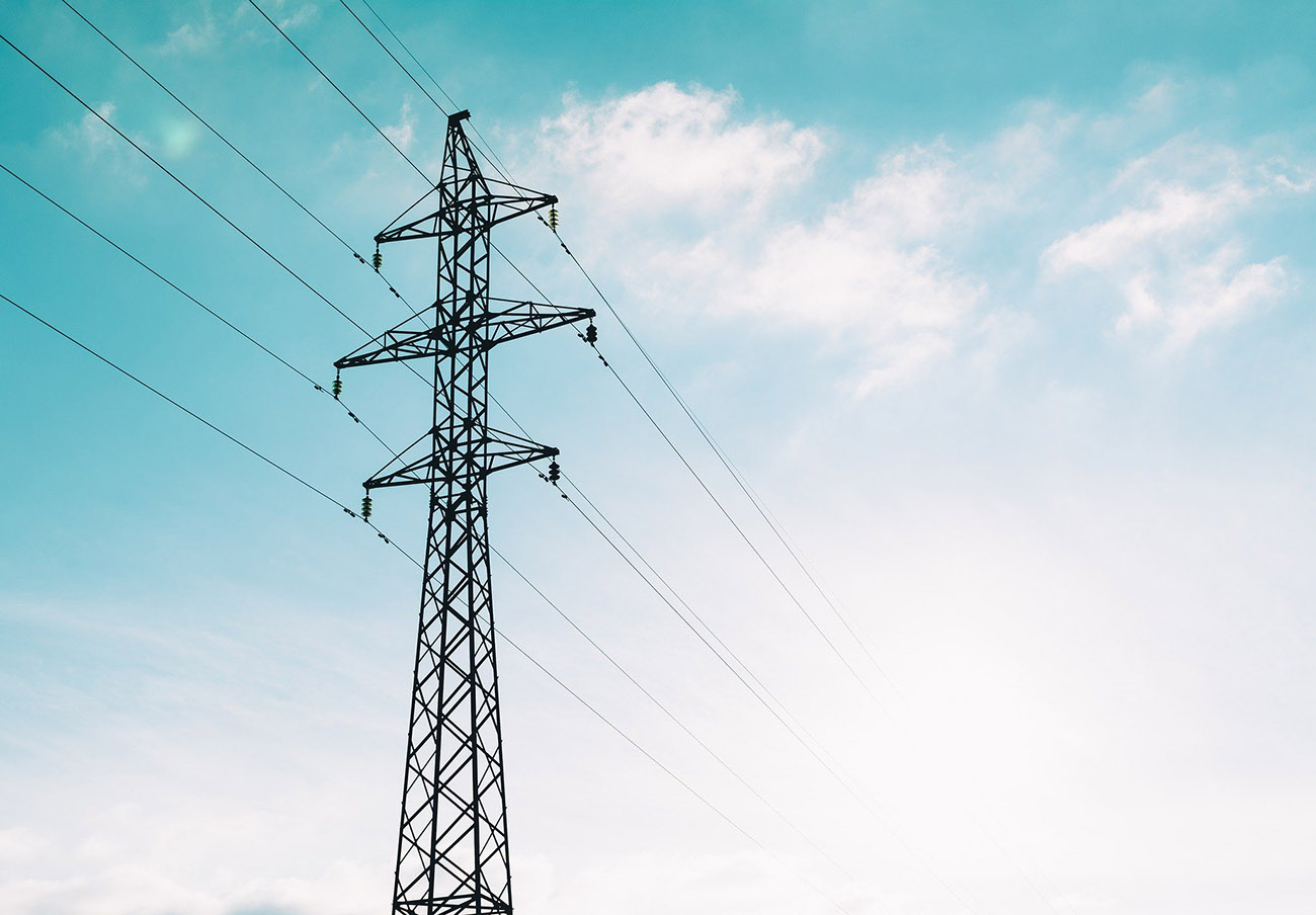 FACUA reclama al Gobierno que articule un mecanismo de resolución de conflictos para el sector eléctrico